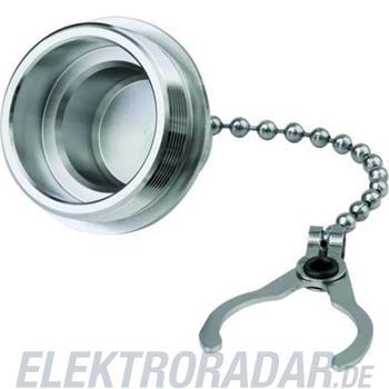 Telegärtner TOC Steckerschutzkappe H60030A0001