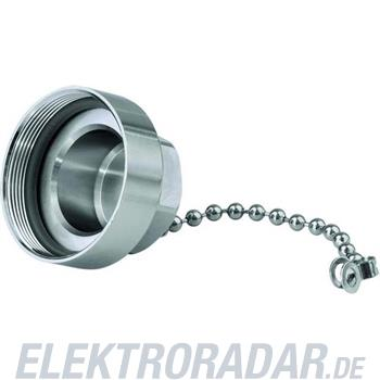 Telegärtner TOC Flanschschutzkappe H60030A0000