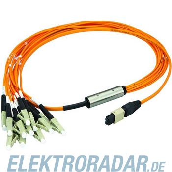 Telegärtner MPO/MTP Aufteilkabel or 1m L00830A0025