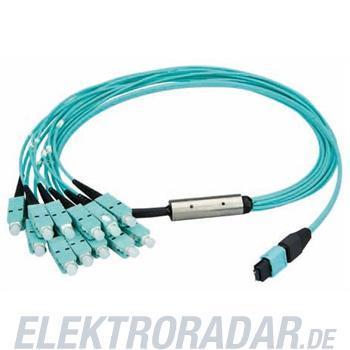 Telegärtner MPO/MTP Aufteilkbl türk 1m L00830A0027