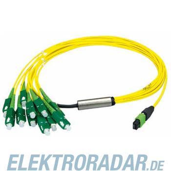 Telegärtner MPO/MTP Aufteilkabel gb 1m L00830A0031
