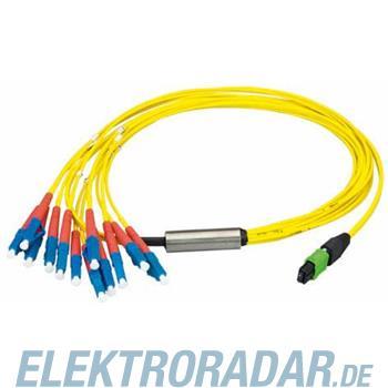 Telegärtner MPO/MTP Aufteilkabel gb 1m L00830A0032