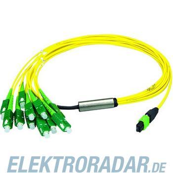 Telegärtner MPO/MTP Aufteilkabel gb 1m L00830A0033