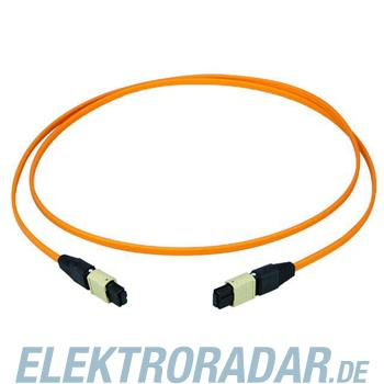 Telegärtner MPO/MTP-Patchkabel or 2m L00831A0004