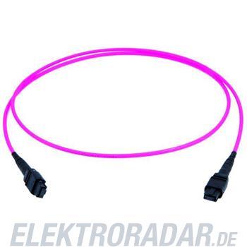 Telegärtner MPO/MTP-Patchkabel vio 2m L00831A0006