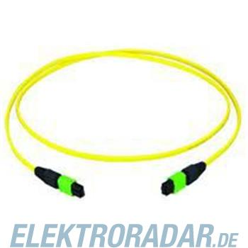 Telegärtner MPO/MTP-Patchkabel gb 2m L00831A0007