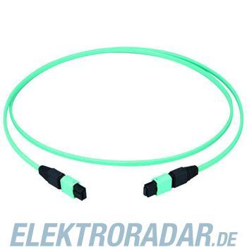 Telegärtner MPO/MTP-Patchkabel türk 3m L00832A0005
