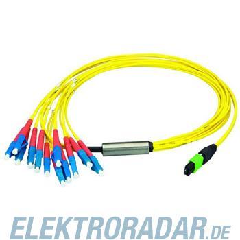 Telegärtner MPO/MTP Aufteilkabel gb 3m L00832A0032