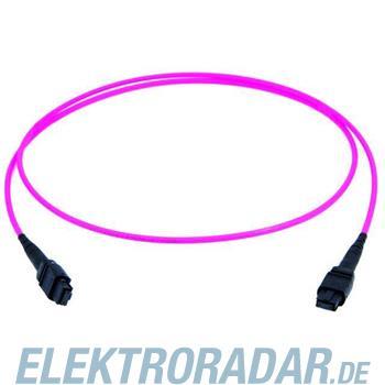 Telegärtner MPO/MTP-Patchkabel vio 5m L00833A0006