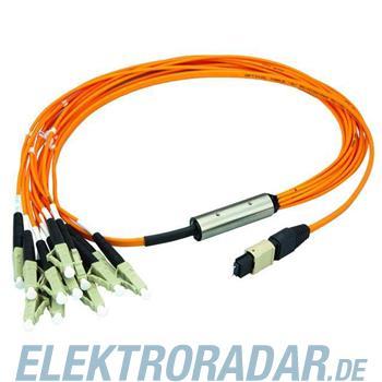 Telegärtner MPO/MTP Aufteilkabel or 5m L00833A0024