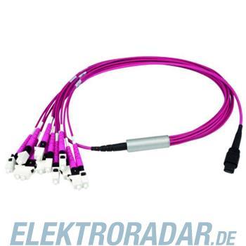 Telegärtner MPO/MTP Aufteilkabl vio 5m L00833A0028