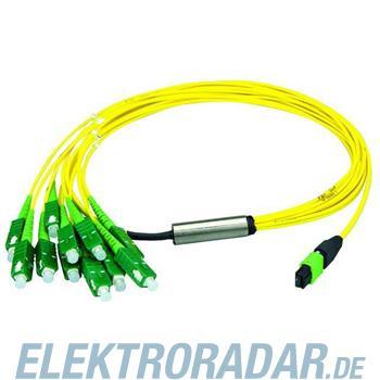 Telegärtner MPO/MTP Aufteilkabel gb 5m L00833A0030