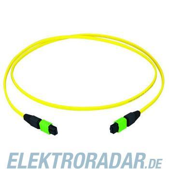 Telegärtner MPO/MTP-Patchkabel gb 25m L00836A0021
