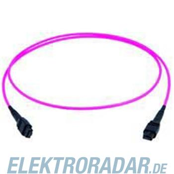 Telegärtner MPO/MTP-Patchkabel vio 35m L00836A0028