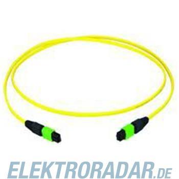 Telegärtner MPO/MTP-Patchkabel gb 40m L00836A0033
