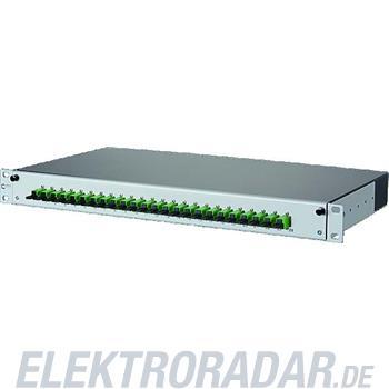 BTR Netcom Spleissbox ausziehbar OpDATs.24E2000OS2APC