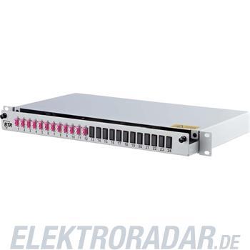 BTR Netcom Spleissbox ausziehbar OpDATslide 12LC-DOM4