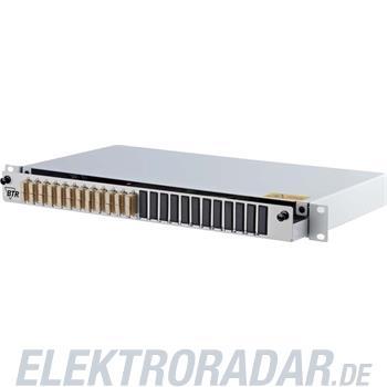 BTR Netcom Spleissbox ausziehbar OpDATslide 12SC-DOM2