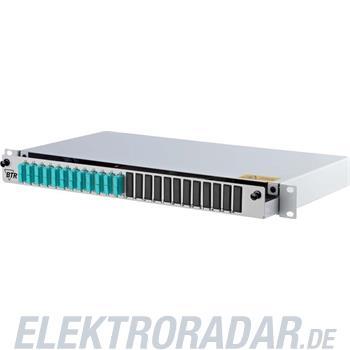 BTR Netcom Spleissbox ausziehbar OpDATslide 12SC-DOM3