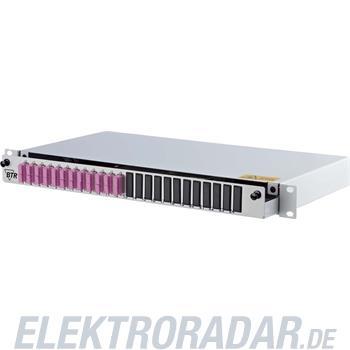 BTR Netcom Spleissbox ausziehbar OpDATslide 12SC-DOM4