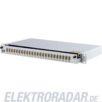 BTR Netcom Spleissbox ausziehbar OpDATslide 24LC-DOM2