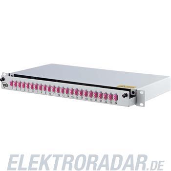 BTR Netcom Spleissbox ausziehbar OpDATslide 24LC-DOM4