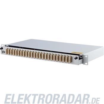 BTR Netcom Spleissbox ausziehbar OpDATslide 24SC-DOM2