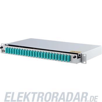 BTR Netcom Spleissbox ausziehbar OpDATslide 24SC-DOM3