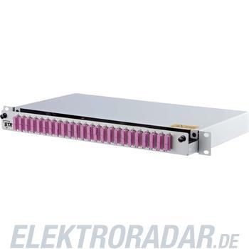 BTR Netcom Spleissbox ausziehbar OpDATslide 24SC-DOM4