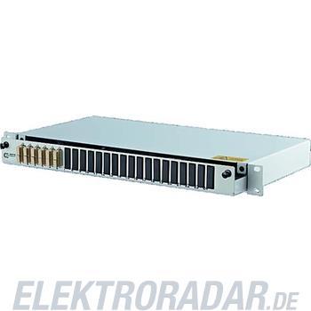BTR Netcom Spleissbox ausziehbar OpDATslide 6SC-D OM2