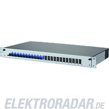 BTR Netcom Spleissbox ausziehbar OpDATslide12E2000OS2