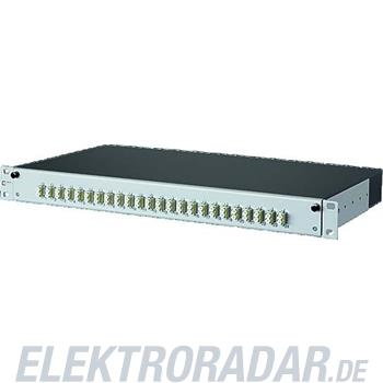 BTR Netcom Spleissbox ausziehbar OpDATslide24LC-D/EVZ