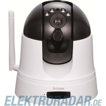 DLink Deutschland Internet/Security Camera DCS-5222L/E