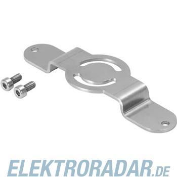 Weidmüller Montagefuß IE-CD-MA