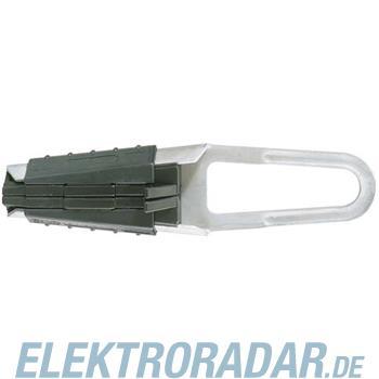 Rutenbeck Abspannklemme 801 AKL 801 VA