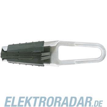 Rutenbeck Abspannklemme 802 AKL 802 VA
