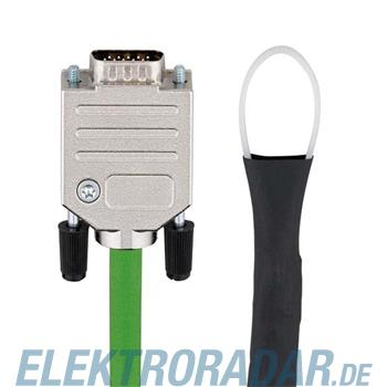 Rutenbeck Einzugkabel EK VGA 10m