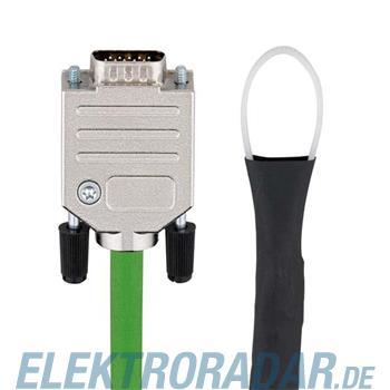 Rutenbeck Einzugkabel EK VGA 5m