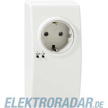 Rutenbeck Fernschaltgerät Energy Manager TC IP