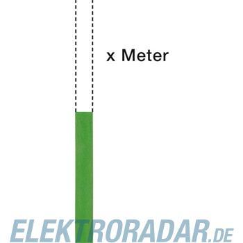Rutenbeck VGA-Zusatzlänge K VGA 1m