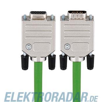 Rutenbeck VGA-Anschlusskabel K VGA-B