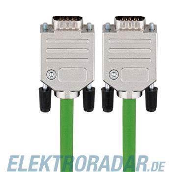 Rutenbeck VGA-Anschlusskabel K VGA-S