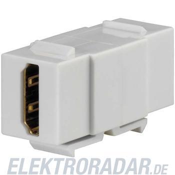 Rutenbeck Kommunikationsadapter KMK-HDMI rw