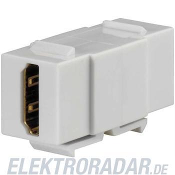 Rutenbeck Kommunikationsadapter KMK-HDMI sw