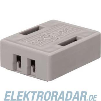Rutenbeck POF-Verbinder POF-VB 1,5/2,2mm