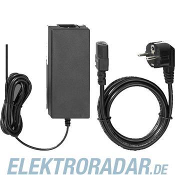 Rutenbeck PoE-Spannungsversorgung SV-PP 48 V PoE