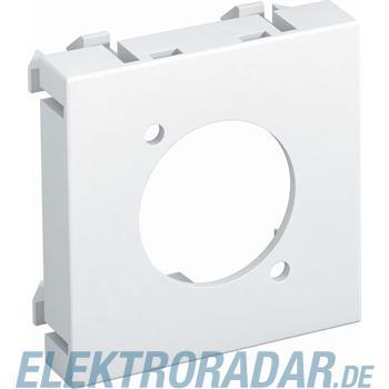 OBO Bettermann Multimediaträger XLR MTG-X O RW1