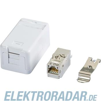 BTR Netcom Anschlussbox APL REG-APL C6Amodul 180