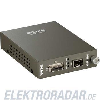 DLink Deutschland 10GE CX4 Konverter DMC-805X/E
