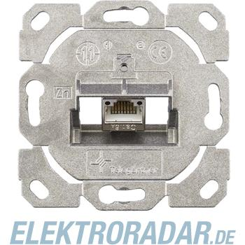 Telegärtner Modulaufnahme AMJ-S 1fach J00020A0514